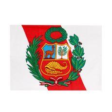 Krea-Toalla-Playa-Escudo-Camiseta-70-x-160-cm--Krea-Toalla-Playa-Escudo-Camiseta-70-x-160-cm-1-155668