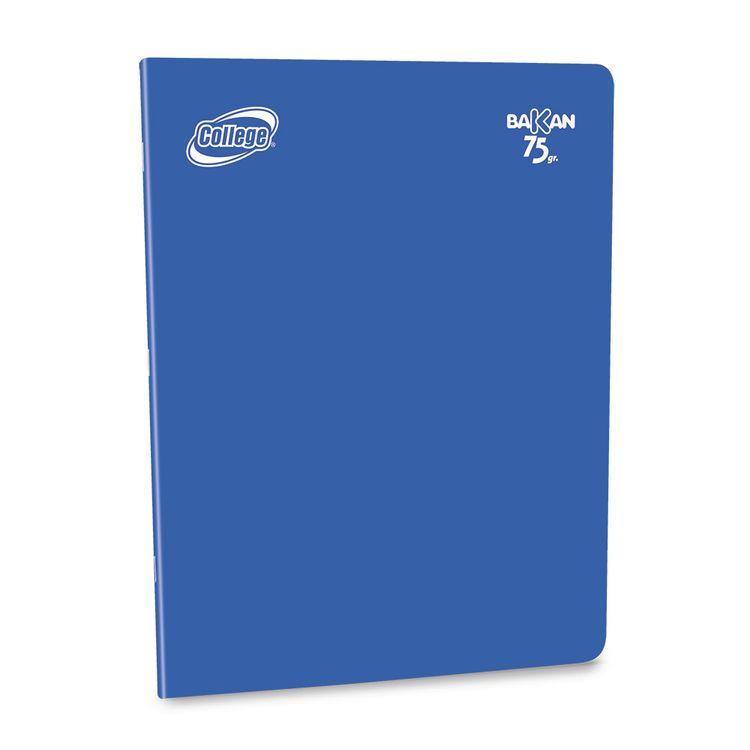 College-Cuaderno-De-Luxe-80Hj-Triple-Raya-Sol-Bakan-4-22847