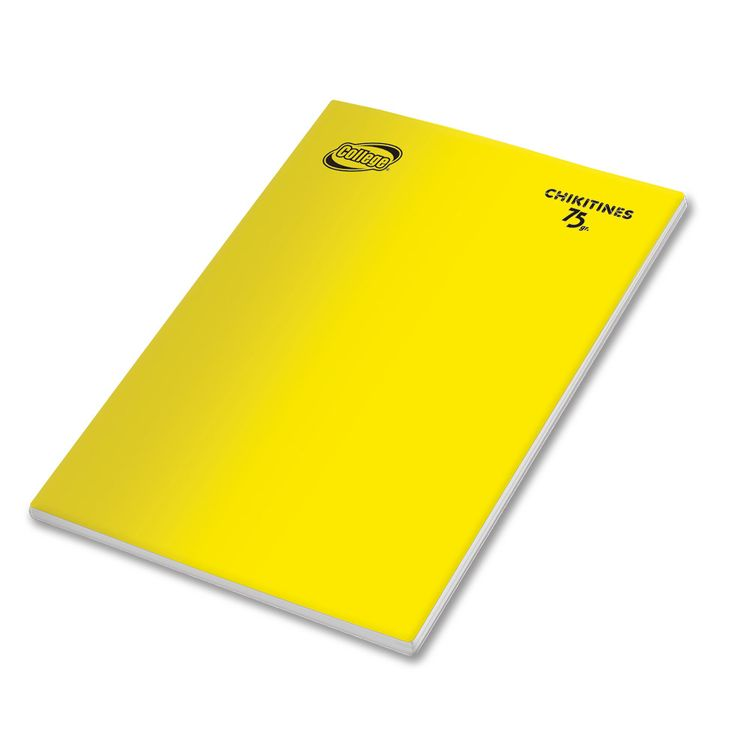 College-Cuaderno-De-Luxe-80Hj--2X2--Sol-Chik-1-22849