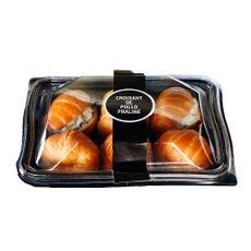 Croissant-de-Pollo-Praline--Wong-con-Espinaca-Bandeja-6-Unid-1-146587