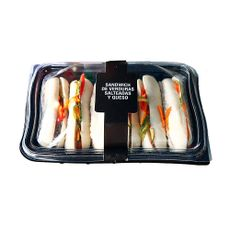 Panini-de-Verduras-Salteadas-y-Queso-Wong-Bandeja-6-Unid-1-146588