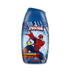 Shampoo-Spider-Man-Frasco-300-ml-1-88670