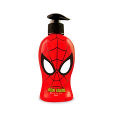 Jabon-Liquido-Spider-Man-Frasco-250-ml-1-88672