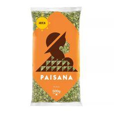 Arveja-Paisana-Bolsa-500-g-1-64323