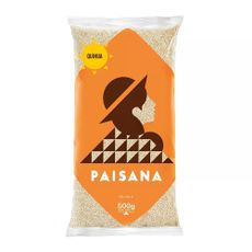 Quinua-Paisana-Bolsa-500-g-1-64327