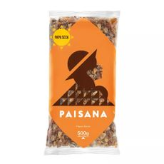 Papa-Seca-Paisana-Bolsa-500-g-1-64328