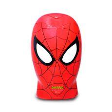 Shampoo-Frasco-En-Forma-De-Cabeza-Spider-man-300-ml-1-88671