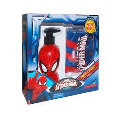 Estuche-Jabon-Liquido-Spider-Man---Toalla-Spider-Man-1-32011