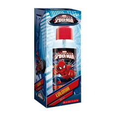 Colonia-Spider-Man-Frasco-100-ml-1-46659