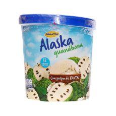 Helado-Alaska-Donofrio-Guanabana-Pote-900-ml-1-37783