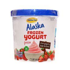 Helado-Donofrio-Alaska-Frozen-Pote-900-ml-1-147416