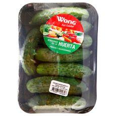 Pepinillos-Pickles-Baby-La-Huerta-Wong-Bandeja-1-111813
