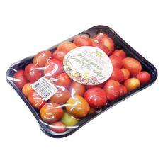 Tomate-Cherry-Organico-El-Almenar-Bandeja-350-g-1-111798