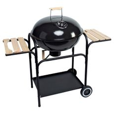 Beef-Maker-Parrilla-BBQ-Circular-1-20799