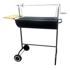 Beef-Maker-Parrilla-BBQ-Grill-VT006-1-20796