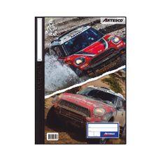Artesco-Folder-Dakar-Oficio-C-F-Surtido-1-89347