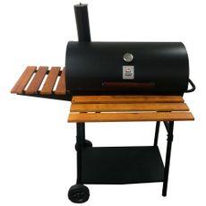 Beef-Maker-Parrilla-BBQ-Premium-Cover--Beef-Maker-Parrillas-BBQ-Premium-Cover-1-132043