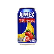 Jugo-De-Platano-Fresa-Jumex-Lata-335-ml-1-87869
