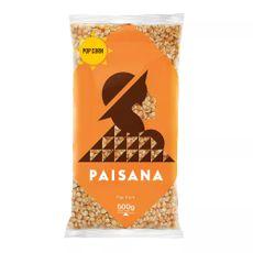 Maiz-Pop-Corn-Paisana-Bolsa-500-g-1-64326