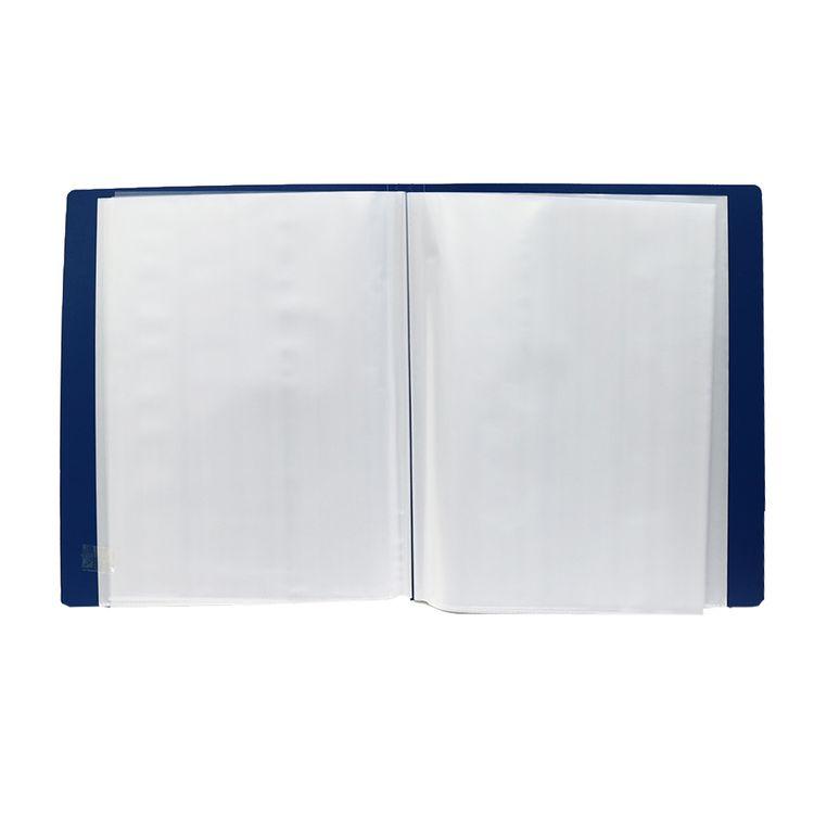 Vinifan-Catalogo-C-Fundas-A4-X40-Azul-1-113536
