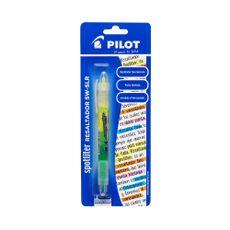 Pilot-Resaltador-Spotliter-Vw-Amarillo-Verde-1-42242