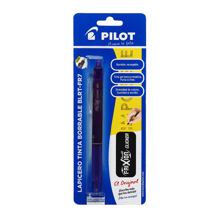 Pilot-Pilot-Frixion-Clicker-Blrt-Fr7-Violeta-1-21950