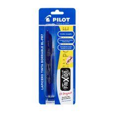 Pilot-Boligrafo-Frixion-Ball-Blfr7-Azul-Recarg-1-21951