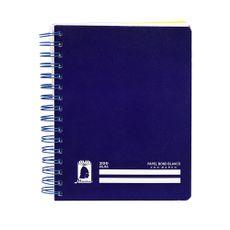 Minerva-Cuaderno-Anill-Ejec-200Hj-5Div-Cuadriculado-So-1-113968