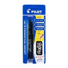 Pilot-Lapicero-Frixion-Bl-Fr7-Negro-Repuesto-1-36456
