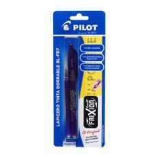 Pilot-Lapicero-Frixion-Bl-Fr7-Violet-Repuesto-1-36457