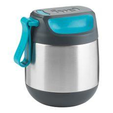 fuel-contenedor-de-alimentos-709828