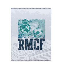 College-Cuaderno-De-Luxe-88Hj-Cuadriculado-Real-Madrid-1-34726