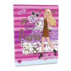 College-Cuaderno-De-Luxe-88Hj-Rayado-Barbie-1-22712