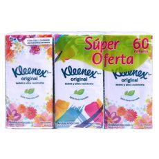 PFACIAL-KLEENEX-BOLSILLO-PAGA-4-LLEVA-6-PFACIAL-KLEENEX-B-1-21514