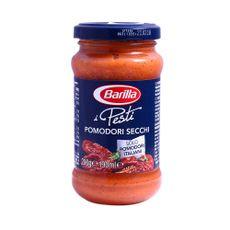 Salsas-Lista-Pesto-Pomodori-Secchi-Barilla-SALSA-BARILLA-1-112019