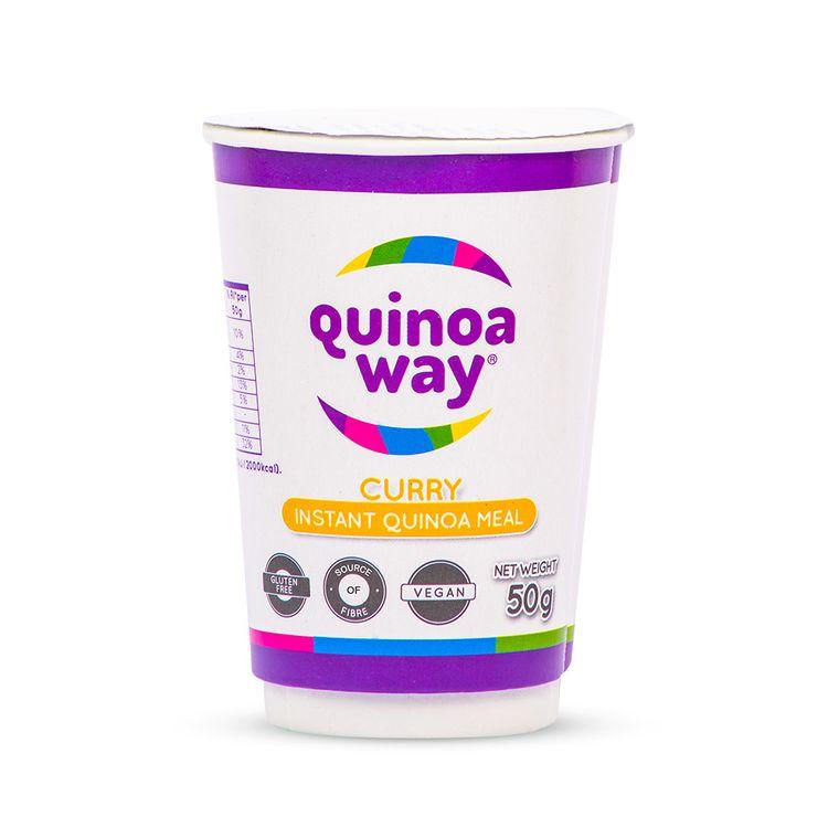 Guiso-Instantaneo-De-Quinua-Curry-Quinoa-Way-Vaso-50-g-1-148607