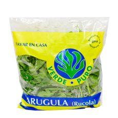 Arugula-Organica-Verde-Puro-x-Unid-1-111801