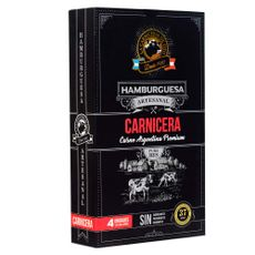 Hamburguesa-Carnicera-Artesanal-Tito-Caja-4-Unid-HAMB-CARNIC-X4-1-114237