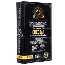 Hamburguesa-Cheddar-Artesanal-Tito-Caja-4-UniD-HAMB-CHEDDAR-X4-1-114238