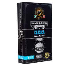 Hamburguesa-Clasica-Artesanal-Tito-Caja-6-Unid-HAMB-CLASICA-X4-1-114239