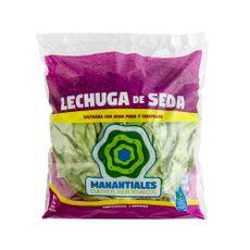 Lechuga-de-Seda-Hidroponica-Manantiales-x-Unid-1-88851