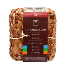 Chocolate-Cesta-Indigena-Franceschi-Contenido-48-g-1-153703