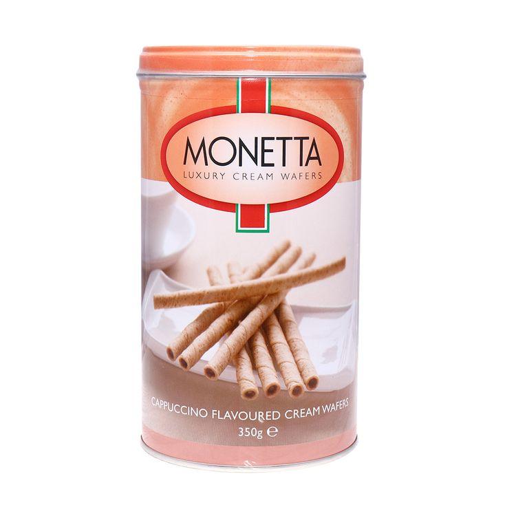 Barquillos-Cappuccino-Monetta-Lata-350-g-1-40287