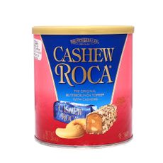 Caramelo-Blando-Cashew-Roca-Contenido-284-g-1-48193