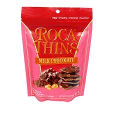 Chocolate-Milk-Thins-Roca-Contenido-150-g-1-48194