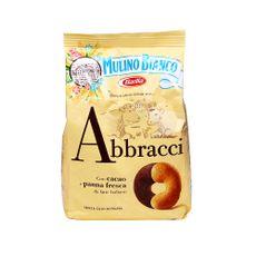 Galletas-Abracci-Mulino-Bianco-Bolsa-350-g-1-48187
