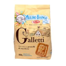 Galletas-Galletti-Mulino-Bianco-Bolsa-350-g-1-48188