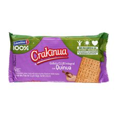 Galleta-Club-Integral-Con-Quinua-Crakinua-Colombina-Six-Pack-1-37080