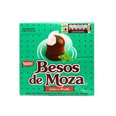 Chocolate-Nestle-Beso-de-Moza-Menta-Caja-9-Unidades-1-87771