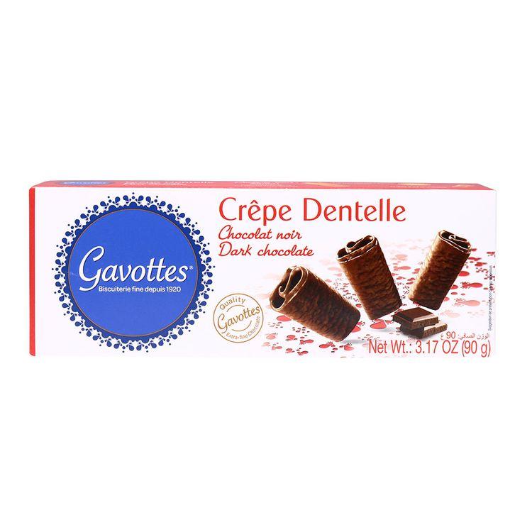 Galletas-Chocolate-Negro-Gavottes-90-g-1-153493